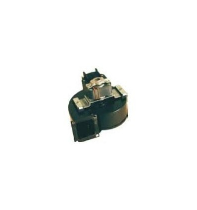 Ventilator, TB-Mini