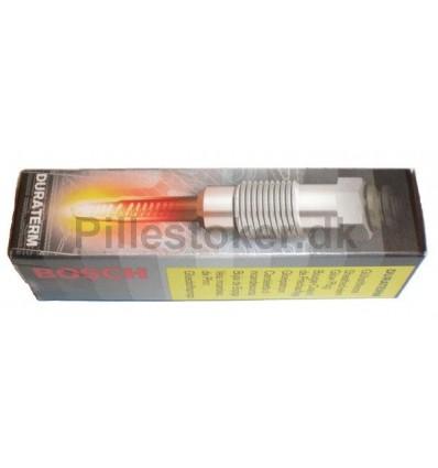 Glødestift til Pellx pillebrænder og Pellx / KMP kamin