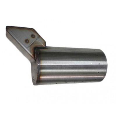 Indre brænderrør PX21