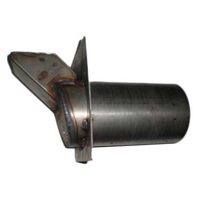 Indre brænderrør PX20