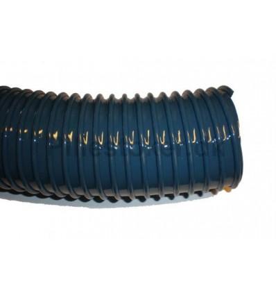 Smelteslange 76mm - Smeltbar slange