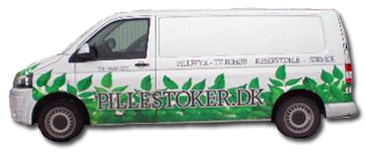 pillestokkertruck28.png
