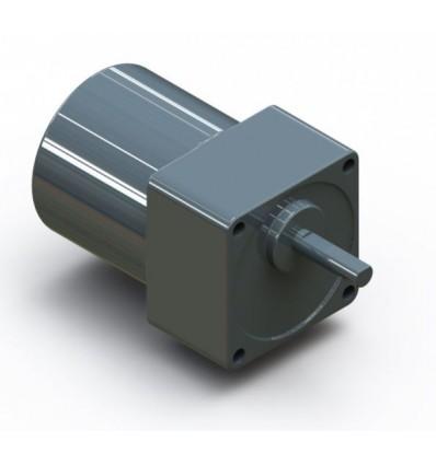 Gearmotor TYD60z, 9rpm