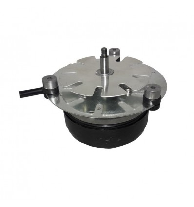 Røgsuger motor NBE 32 watt