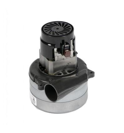 Vakuum Motor 600 Watt
