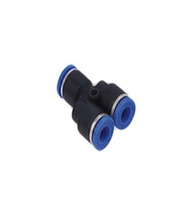 Push-in Y, 3x8 mm