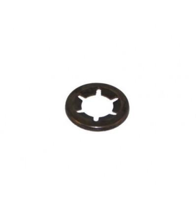 Låsering 8 mm