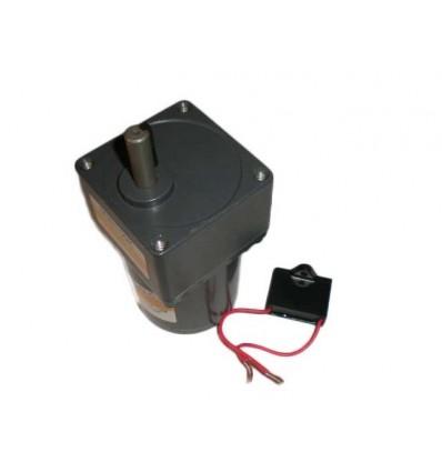 Gearmotor 70-150, til rens og ekstern snegl
