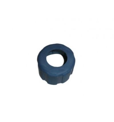 Gummimuffe til 40mm cyklontop