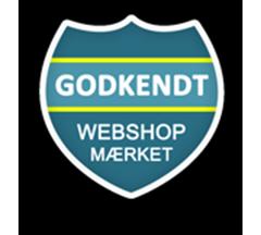 180x162-webshop-maerket2.png